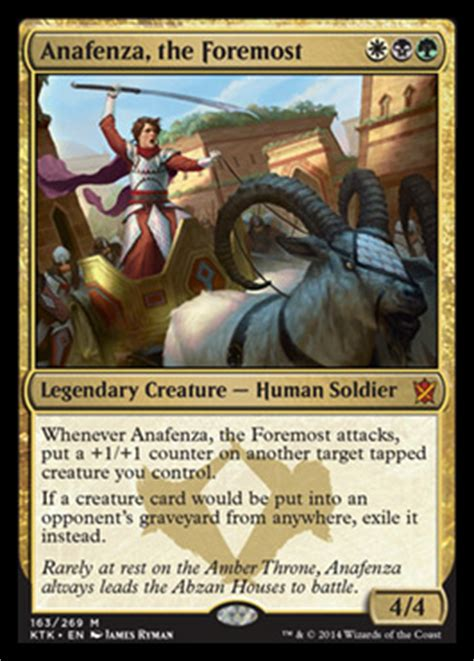 Oloro Commander Deck Spoiler by Mtg Edh Commander Learn Ways To Improve Your Edh Deck