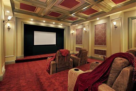 incredible home theater design ideas decor pictures designing idea