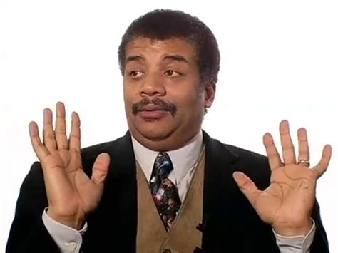 Neil Degrasse Tyson Meme Badass - badass himself neil degrasse tyson coming to winter park along with ken burns arun gandhi and