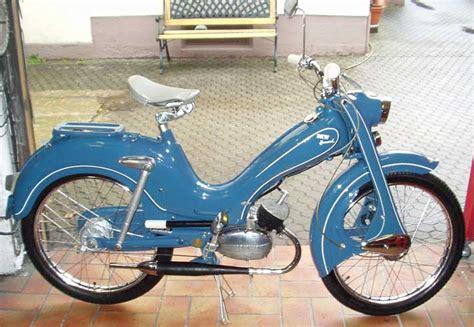dkw hummel ersatzteile typ 101 foto galerie zweirad union mopeds