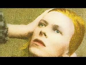 David Bowie / Life on Mars? - YouTube
