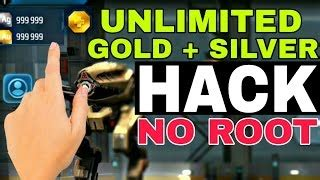 big paintball hack aimbot unlimited credits