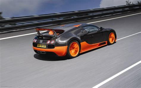 bugatti supercar bugatti veyron 16 4 super sports car 2011 widescreen