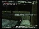 Manhunt (Ps2 Walkthrough) Born Again Part 1 - YouTube