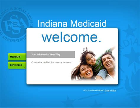 indiana rx assistance programs state rx plans