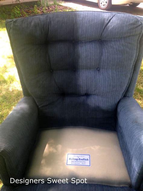 Spray Paint Auto Upholstery Fabric