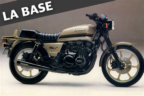 Modification Z750 by Kawasaki Z750 Gt Par Modification Motorcycles Atelier De