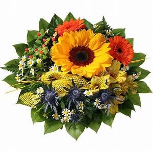 Blumen Günstig Verschicken : blumenversand blumen g nstig online bestellen ~ Frokenaadalensverden.com Haus und Dekorationen
