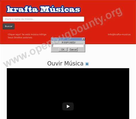 Melhor leitor de música grátis do androidequalizador, tema, mp3, midi, etc DA MUSICA PIRADINHA KRAFTA FREE DOWNLOAD
