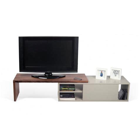meubles tv meubles et rangements move meuble tv