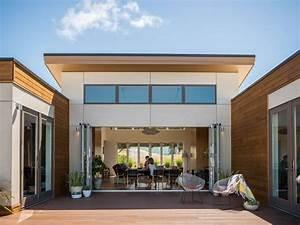 Breezehouse, By, Blu, Homes