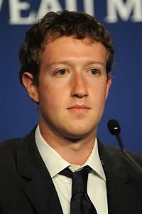 Mark Zuckerberg » Steckbrief | Promi-Geburtstage.de