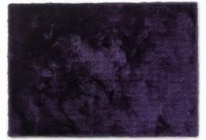 Teppich Tom Tailor : tom tailor teppich soft uni purple teppich hochflor teppich bei tepgo kaufen versandkostenfrei ~ Yasmunasinghe.com Haus und Dekorationen