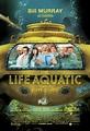 The Life Aquatic with Steve Zissou (2004) - IMDbPro