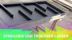 Solarthermie Selber Bauen : bauanleitung solar luftkollektor zum selberbauen youtube ~ Whattoseeinmadrid.com Haus und Dekorationen