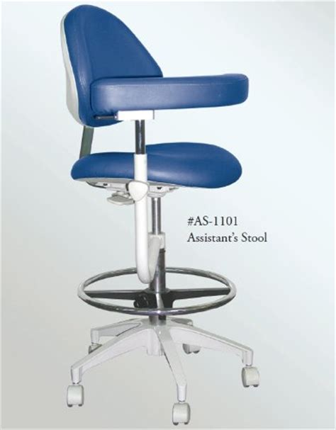 save on mirage dental assistant s stool review low