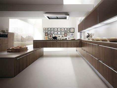 cuisine en i cuisine en i cuisines forme i