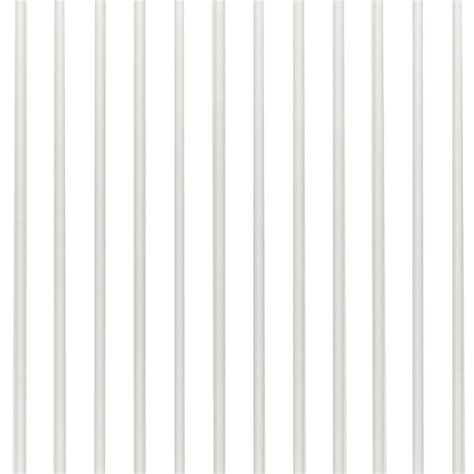 Beadboard Wallpaper Home Depot  Wallpaper Home