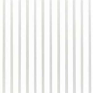 Martha Stewart Beadboard Wallpaper