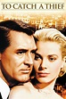 To Catch a Thief (1955) on iTunes