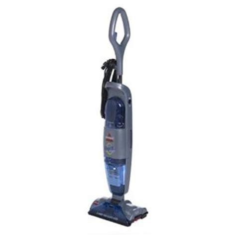 bissell flip it review carpet cleaner expert