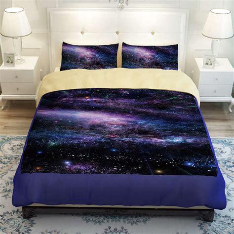 Popular Galaxy Comforter Setbuy Cheap Galaxy Comforter