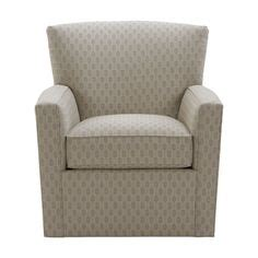 ethan allen colby swivel chair devonshire swivel glider ethan allen us this chair is a