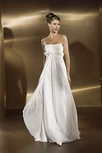 petite bridal dresses With wedding dresses for petite brides