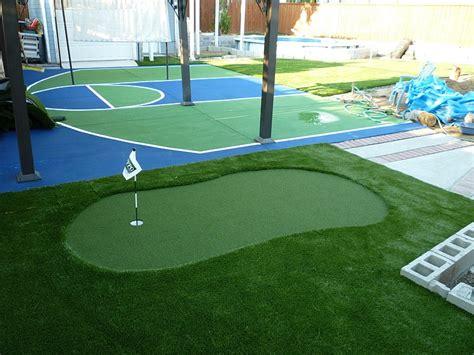 backyard sports ideas backyard cout ideas backyard basketball court ideas marceladick backyard basketball court