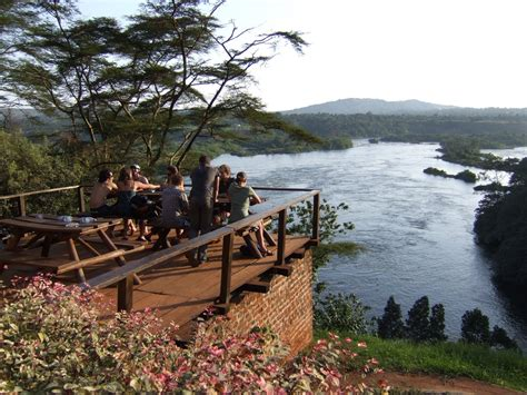 uganda travel bureau uganda africa tourist destinations