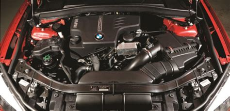 5 Ways Modern Car Engines Differ From Older Engines