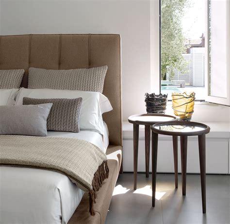 camere da letto volpi da letto scenografie tessili volpi gruppo
