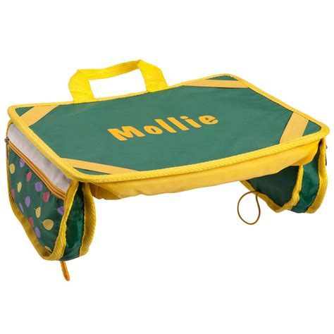 where to buy a lap desk personalized lap desk for kids kids lap desk miles kimball