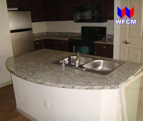 st cecilia light kitchen granite countertop china