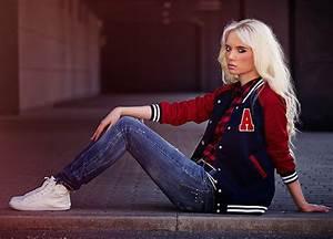 College Look Style : look of the day tidestore college girl fashion secrets with oksana ~ Orissabook.com Haus und Dekorationen