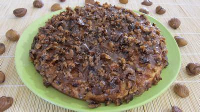 cuisine cevenole biscuit cévenole supertoinette la cuisine facile