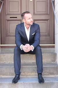 Blauer Anzug Schuhe : 17 best ideas about blauer anzug on pinterest blaue anz ge br utigam blau and br utigam anzug ~ Frokenaadalensverden.com Haus und Dekorationen