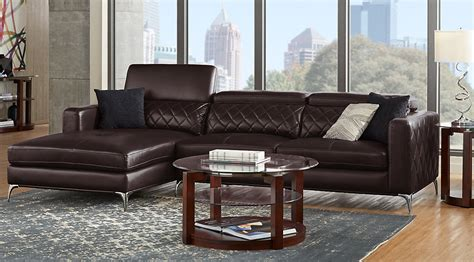 charcoal and brown living room inspiration for black brown charcoal living rooms