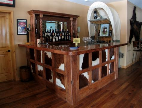 What Is A Bar In A House by Wine Cellars And Bars Photo Gallery Galbraith Builders