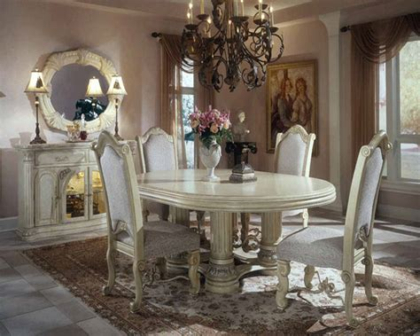 Dining Room Sets With Wide Range Choices Designwallsm