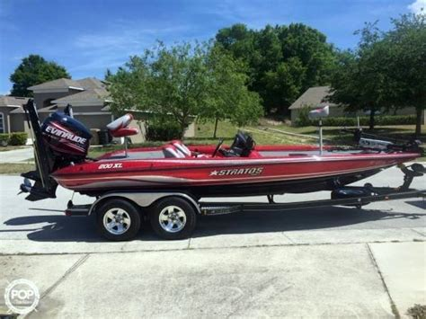 Used Bass Boats For Sale In Ga By Owner by South Florida Bass Boats For Sale