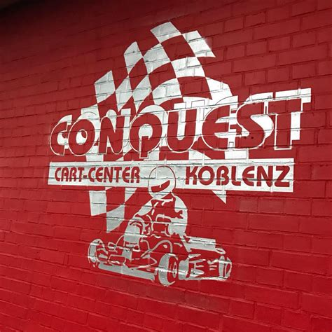kart center koblenz home facebook