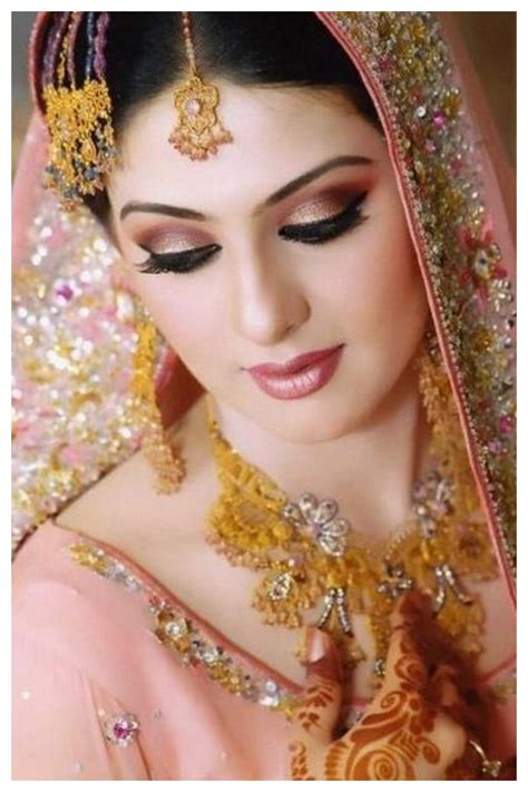 makeup artists in new york stani bridal makeup new york 4k wallpapers