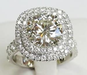 where can i sell an engagement ring in san dimas ca