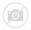 File:Biosphere, Montreal.jpg - Wikimedia Commons