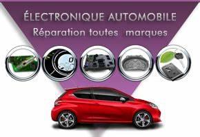 Reparation Electronique Automobile : rcc electronique professionnels et les particuliers r parations lectronique t l vision ~ Medecine-chirurgie-esthetiques.com Avis de Voitures