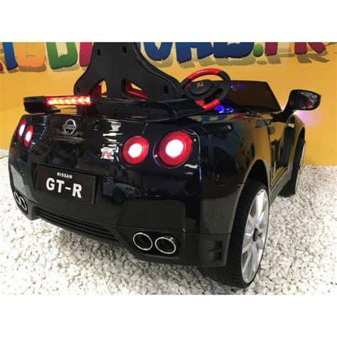 voiture télécommandée pas cher voiture electrique bebe telecommande voiture electrique b b enfant avec t l commande