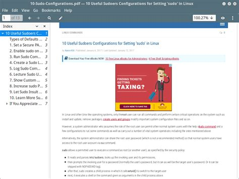 Wkhtmltopdf  A Smart Tool To Convert Website Html Page To