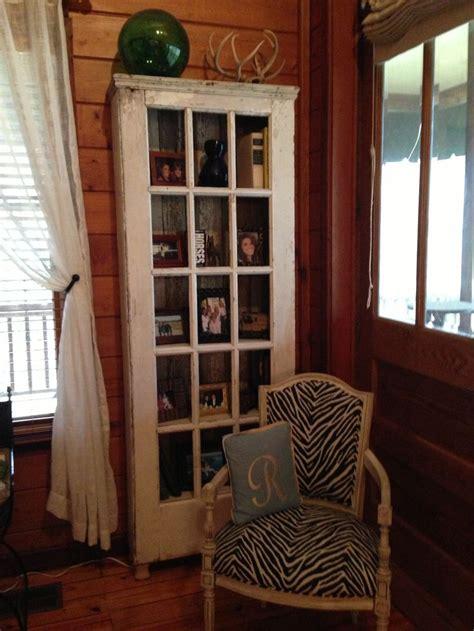 french door book shelf bedroom decor home home decor