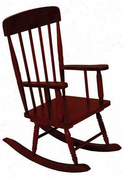 Rocking Chair Clipart Cliparts